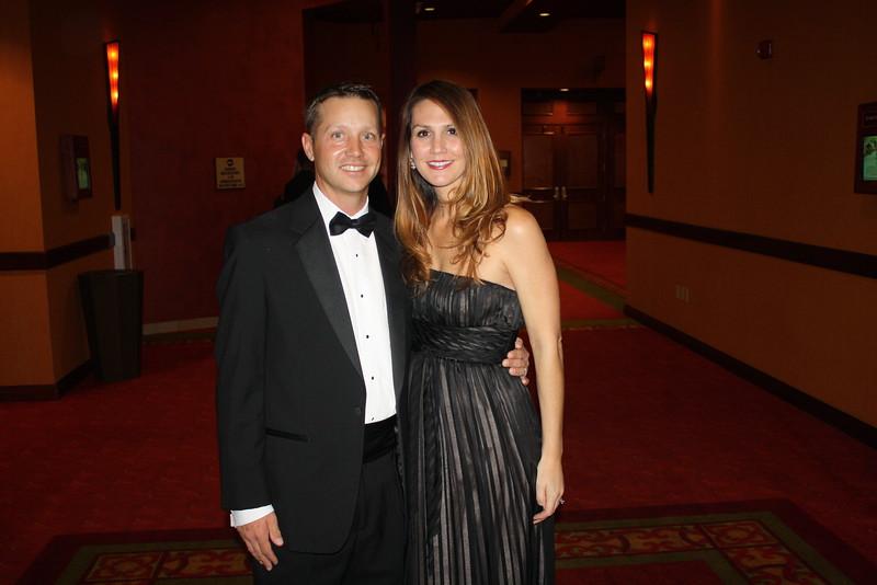 Colby and Kasie Yokley