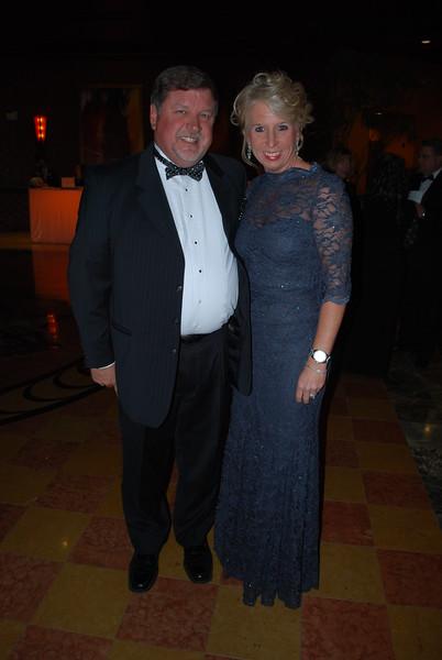 Jeff and Jennifer Necessary (1)