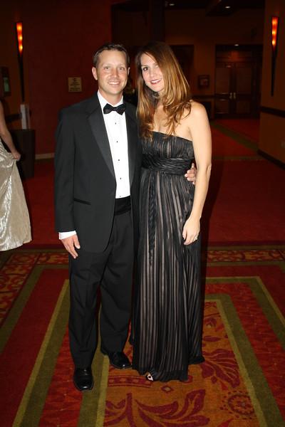 Colby and Kasie Yokley2