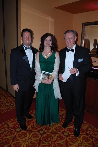 Eric and Dawn Pianalto_Jim Arkins (1)