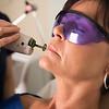 Mohs Dermatology Mohs Surgery
