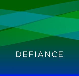 Defiance  OH - Northwest