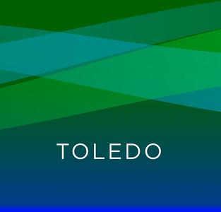 Toledo OH - Northwest