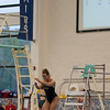 2010 County Diving-8544