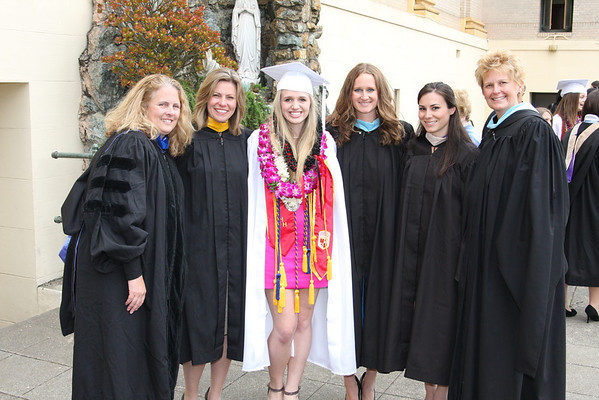 110605 Graduation