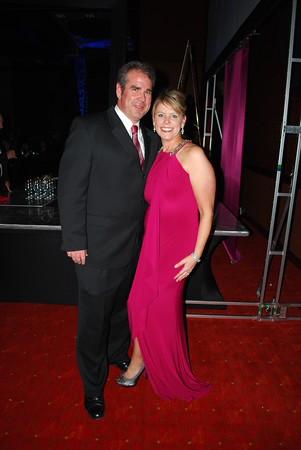 David and Martine Pollard3