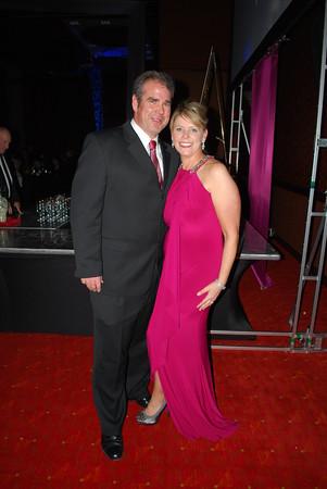 David and Martine Pollard4