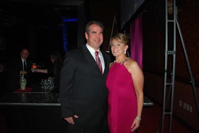 David and Martine Pollard2
