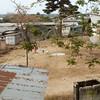 2013-08-25-Congo-12