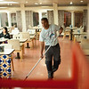 2013-09-Mahesh-Sweeping-High-04