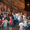 2013-10-Dock-Party-High-11