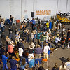 2013-10-Dock-Party-High-01