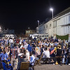 2013-10-Dock-Party-High-19