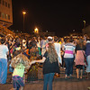 2013-10-Dock-Party-High-10
