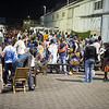 2013-10-Dock-Party-High-20