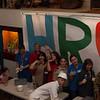 2013-11-HR-Ice-Cream-Night-High-09