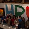 2013-11-HR-Ice-Cream-Night-High-10