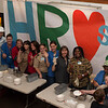 2013-11-HR-Ice-Cream-Night-High-07