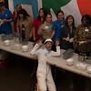2013-11-HR-Ice-Cream-Night-High-12