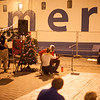 2013-12-Christmas-Dock-High-06