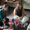 2013-12-Christmas-Presents-High-01