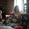 2013-12-Christmas-Presents-High-13