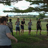 2014-JHHS-Retreat-High-416