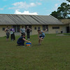 2014-JHHS-Retreat-High-494