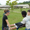 2014-JHHS-Retreat-High-505