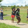 2014-JHHS-Retreat-High-194