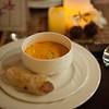 2014-04-Thai-Dinner-High-01