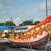 2014-05-Fishing-Boats-High-04