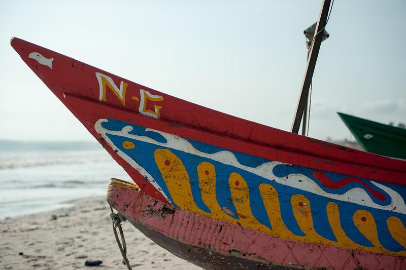 2014-05-Fishing-Boats-High-01