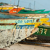2014-05-Fishing-Boats-High-08