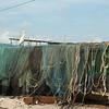 2014-05-Fishing-Boats-High-13