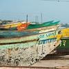 2014-05-Fishing-Boats-High-11