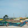 2014-05-Fishing-Boats-High-02