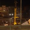 2014-05-Forklift-Incident-High-07