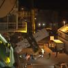 2014-05-Forklift-Incident-High-09