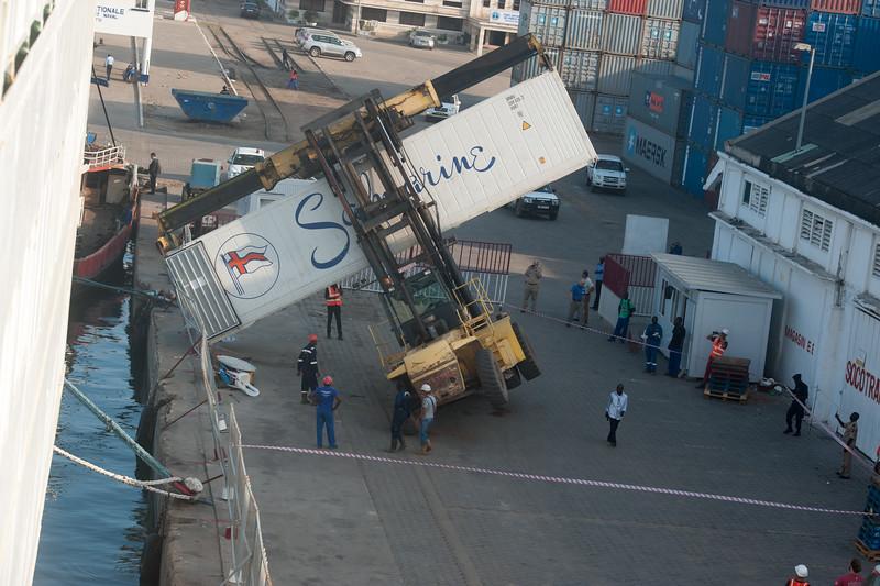 2014-05-Forklift-Incident-High-01