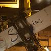 2014-05-Forklift-Incident-High-14