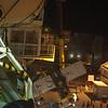 2014-05-Forklift-Incident-High-12