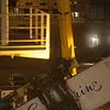 2014-05-Forklift-Incident-High-15