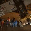 2014-05-Forklift-Incident-High-18