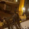 2014-05-Forklift-Incident-High-19