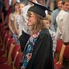 2014-05-Hannah-Graduation-High-15