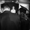 2014-05-Hannah-Graduation-High-17