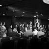 2014-05-Pre-To-12-Ceremony-High-03