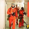 2014-05-Prep-Fire-Drill-High-09