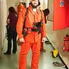 2014-05-Prep-Fire-Drill-High-11